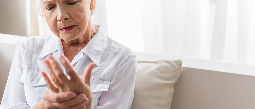 arthritis, Physical therapy