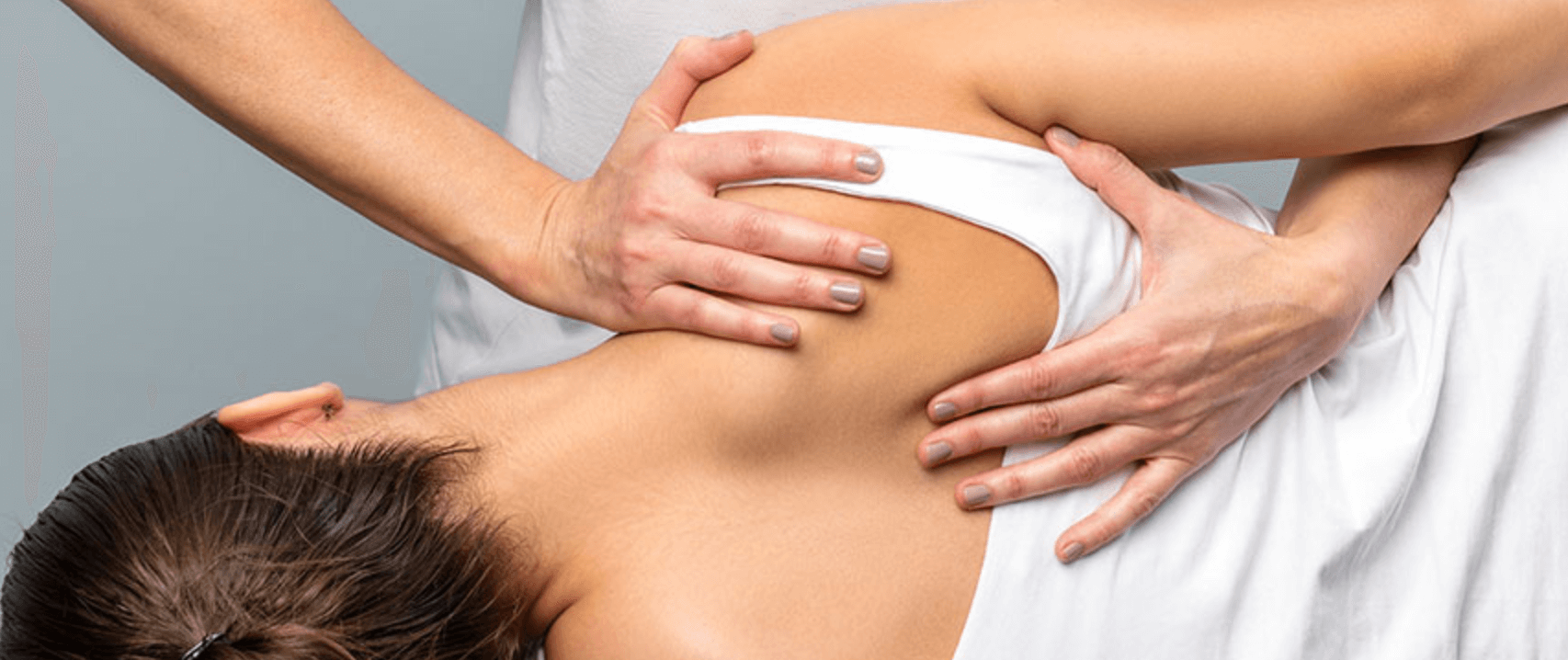common-causes-shoulder-pain