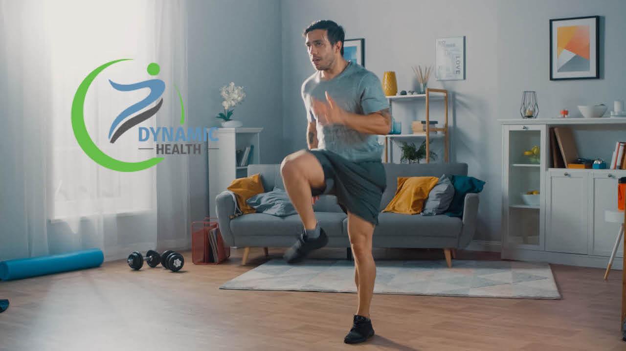 Dynamic Health_SocialPostCOVID